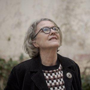 Mercè Ibarz Escritora - Sergi Alcàzar