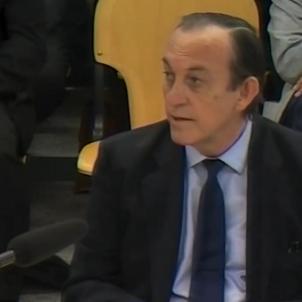 Rodríguez Ponga E.N.