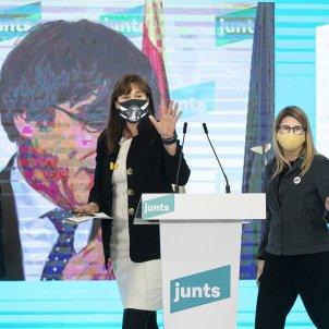 borras Artari / Jordi Play