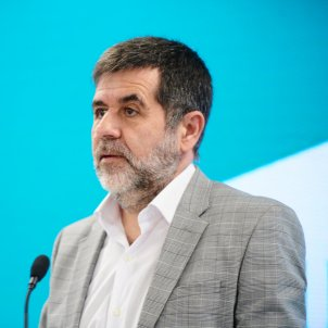 Jordi Sànchez Junts ACN