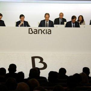 bankia - ACN