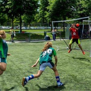 esport escolar pixabay