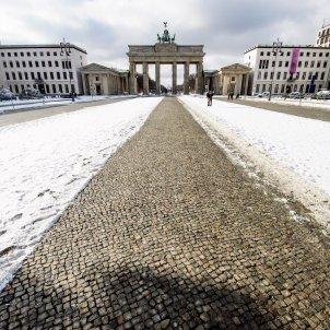 berlin alemanya EFE