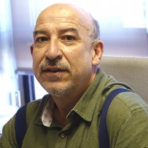 Germa Bel Roberto Lazaro 10
