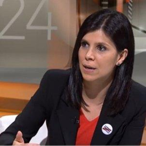 Marta Vilalta ERC Govern / Més324