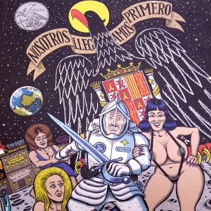 SALÓ-CÒMIC-originals-ROBERTO LAZARO_35