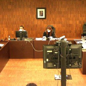 Judici pdecat Junts - ACN