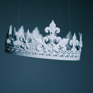 corona recurso Unsplash   pro church media