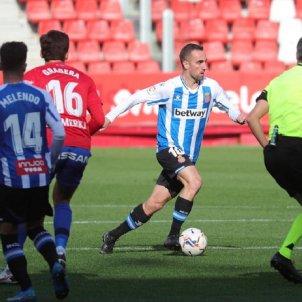 darder espanyol sporting RCDE
