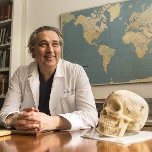 Jorge Planas cirurgia estetica - Sergi Alcàzar