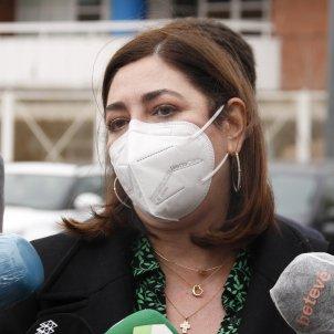 María Luz Guilarte Ciudadanos - acn