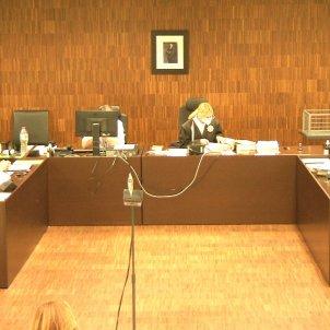 judici sindics 1-O - ACN