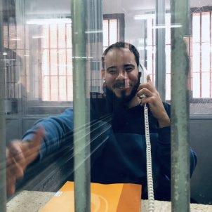 Pablo Hasel prision - @albertbotran