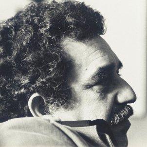 Gabriel Garcia Márquez1