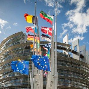 Parlament europeu 9 mai 2014