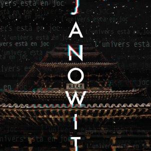 portada janowitz salvador macip 202101121713