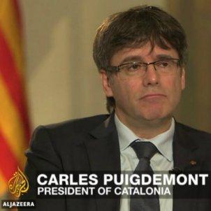 Puigdemont Al Jazeera 2 1400px