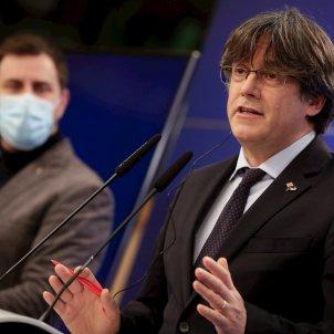 Puigdemont-Comin-suplicatorio-parlamento-europeo
