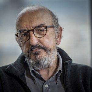 Jaume Roures Mediapro - Sergi Alcazar