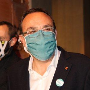 Josep Rull ACN