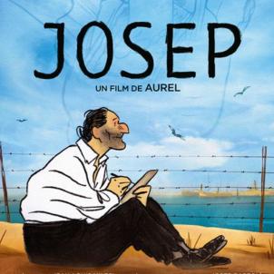 Josep film