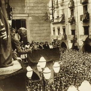 macia a girona 1931 font blog pedres de girona