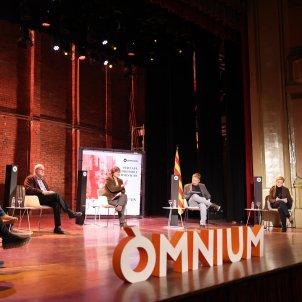 acto omnium amnistia - Sergi Alcàzar