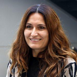 Laura Vilagrà ERC ACN