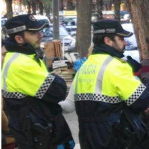 guardia urbana acn