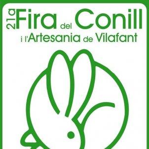 fira conill Vilafant