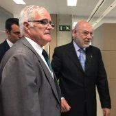 Fiscals Romero de Tejada i Maza / GL