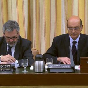 comissio congres operacio catalunya 2