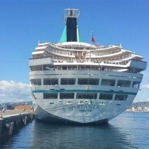 Ports Generalitat