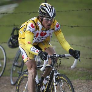 David Cañada ciclismo   CC