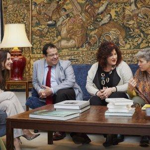 Joan Ignasi Elena - Eusko Legebiltzarra-Parlamento Vasco»