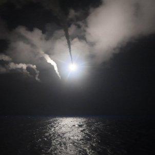 misiles siria efe