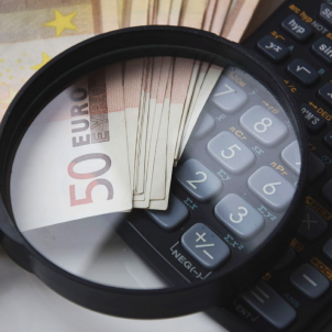 calculadora diners lupa declaracion renda - Pixabay