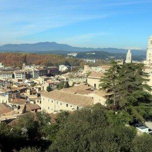 Girona ciudad ACN