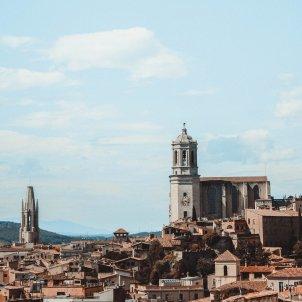Girona   Unsplash