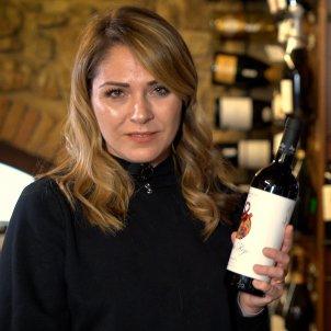 3 vins econòmics per gaudir d'una barbacoa amb glamour - MERITXELL FALGUERAS