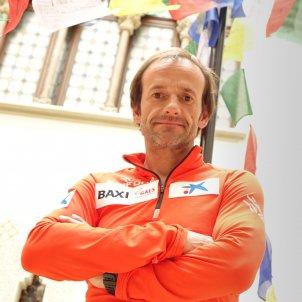 Ferran Latorre-Roberto Lazaro_01