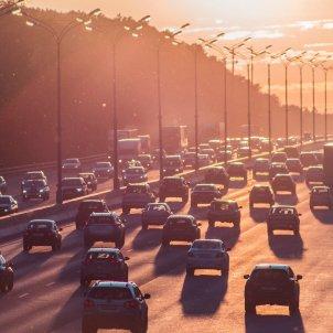 tráfico   unsplash (3)