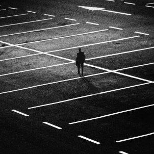 Solitud soledad (Harut Movsisyan)