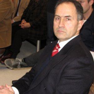 Pedro Varela ACN
