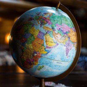 mundo mapamundi unsplash