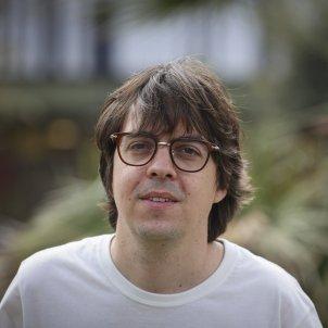 Eduard Gener Musico - Sergi Alcàzar