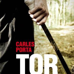 Portada Tor