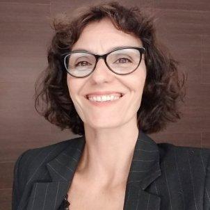 Sandra Uve