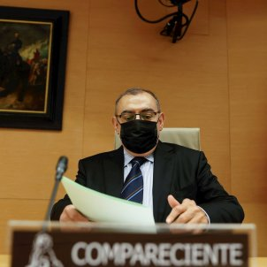 Enrique García Castaño caso Kitchen