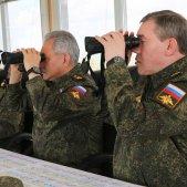 militars russos russia crimea ucraina efe
